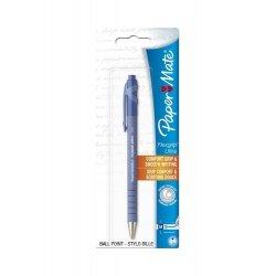 Ручка шариковая Flex Grip Ultra