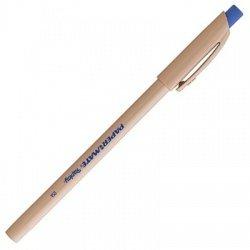 Ручка шариковая Replay