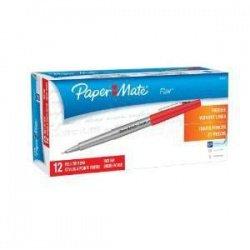 Ручка капилярная