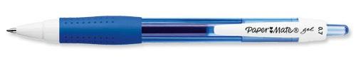 Ручка гелевая