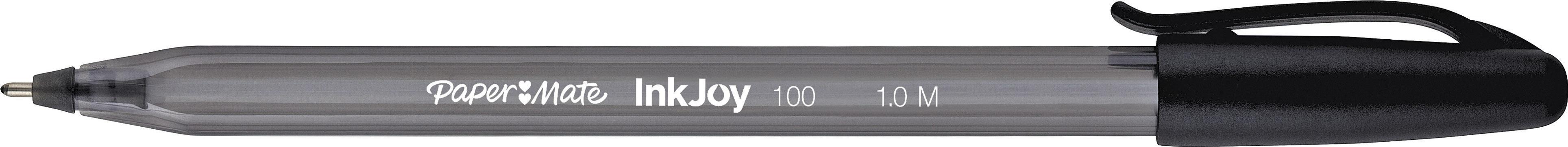 Ручка шариковая InkJoy 100