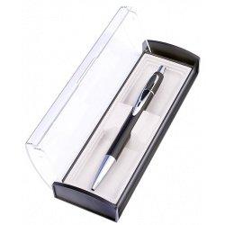Ручка шариковая Lotus подарочная