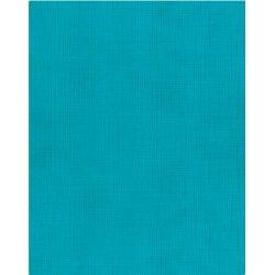 Тетрадь общая, 48 листов, А5, клетка