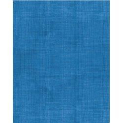 Тетрадь общая, 96 листов, А5