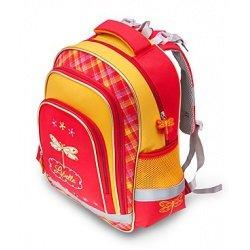 """Рюкзак School Point """"Libelle"""""""