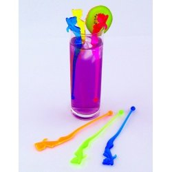 Шейкеры для коктейля Partic 15см