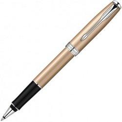 Ручка Parker  Sonnet 11 Pink Gold CT роллер