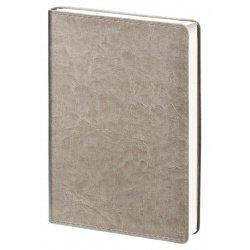 """Тетрадь """"Elegance"""" А5/192 стр. с отстрочкой, интегральный переплет, блок недат."""