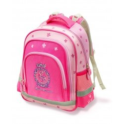 "Рюкзак Scholl Point ""Little Princess""new"