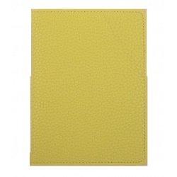 Обложка для автодокумента Palette Infolio, 100*135 мм, искуств. кожа