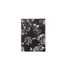 "Тетрадь Art-Blanc А6+/192с""Batik"" клап.нелин. , , шт"