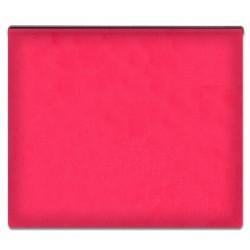 """Папка для тетрадей""""Acid"""" розовый, 258х220мм, иск.кожа , на молнии"""