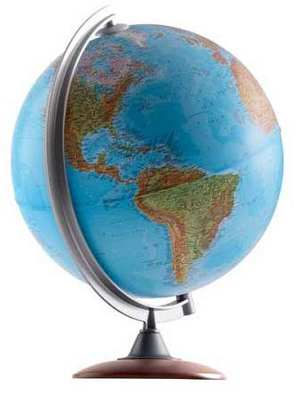 Гифка глобус без фона, пятница картинки