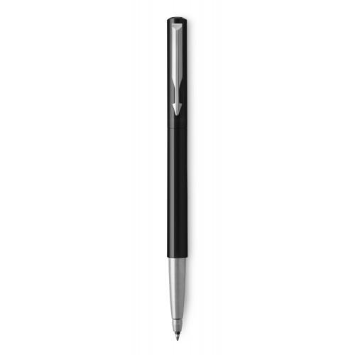 Ручка Parker Vektor Standard Black роллер