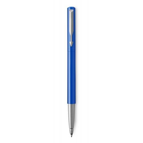 Ручка Parker Vektor Standard Blue роллер
