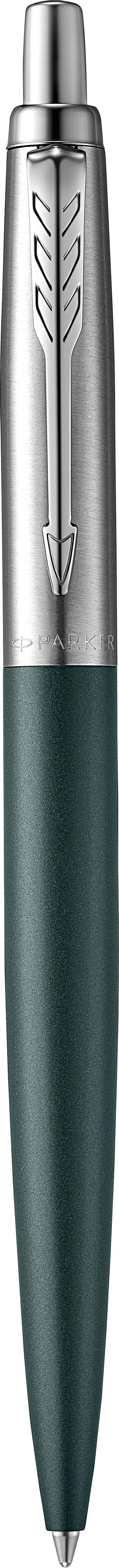 Ручка Parker Jotter XL M Blue CT шариковая