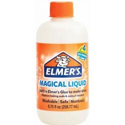 Магическая жидкость ELMERS 258 мл