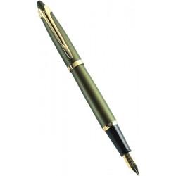 Ручка Waterman Ici Et La Khaki GT перо