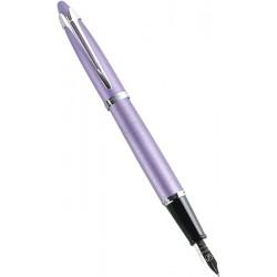 Ручка Waterman Ici Et La Sweet Lilac CT перо