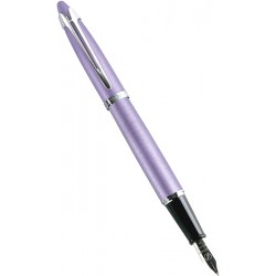 Ручка WT Ici Et La Sweet Lilac CT перо, , шт