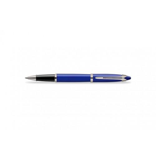 Ручка Waterman Ici Et La Blue CT шарик