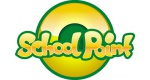 Товары марки School Point