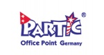 Товары марки Partic